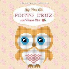 Curso-Online-Ponto-Cruz_11456_1