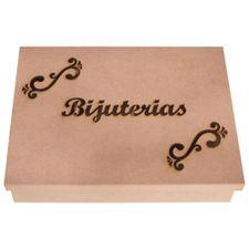 Caixa-de-Bijuteria-Mdf_11526_1