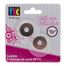 Refil-de-Guilhotina-para-Corte-30-5cm_11658_1