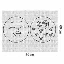 Tecido-Algodao-Cru-Riscado-80x60cm_12438_1