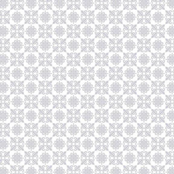 Tecido-Master-Azulejo-Cinza_12504_1