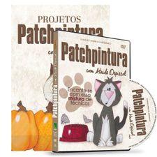 Curso-Patchpintura_13252_1