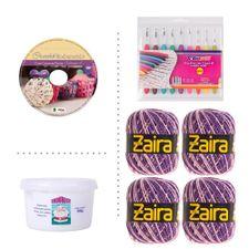 Kit-Croche-Soft-Versao-04_14445_1