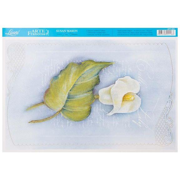 Kit-Arte-Francesa-Facil_14703_1