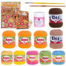 Kit-Croche_15112_1