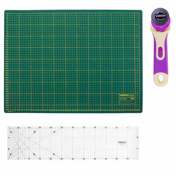 Conjunto-Patchwork-e-Scrapbook_15539_1