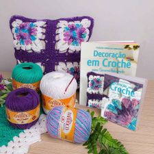 Kit-Croche_17272_1