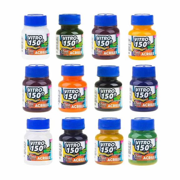 Kit-Tintas-Vitro-150--37ml_18028_1