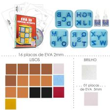 Kit-EVA-Modelado-Jogo-Baraletrando_18063_1