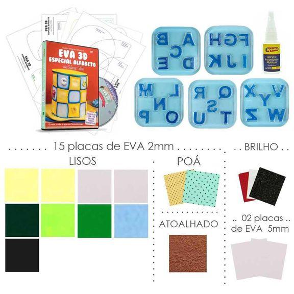 Kit-EVA-Modelado-Bolsa-Sensorial_18066_1