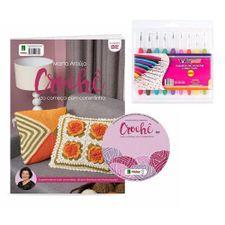 Livro-Croche--Tudo-Comeca-com-Correntinha---Kit-Agulha-Soft_18188_1