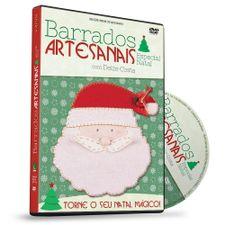 Curso-em-DVD-Barrados-Artesanais-Natal_11091_1
