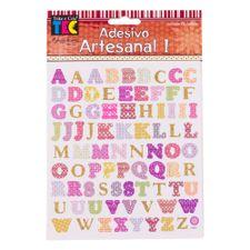 Adesivo-Artesanal-I_10074_1