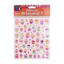 Adesivo-Artesanal-I_10089_1