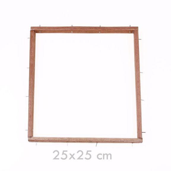 Bastidor-25x25cm_3102_1