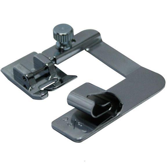 Calcador-Barra-10mm_14635_1