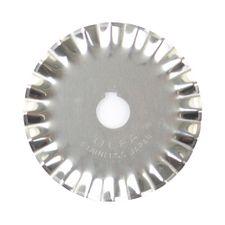 Lamina-para-Cortador-Circular-45mm_9178_1