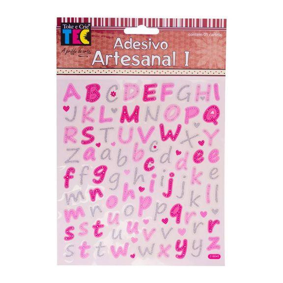Adesivo-Artesanal-I_10077_1