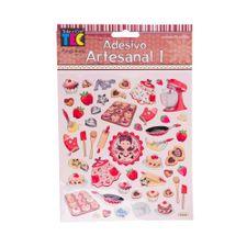 Adesivo-Artesanal-I_10090_1