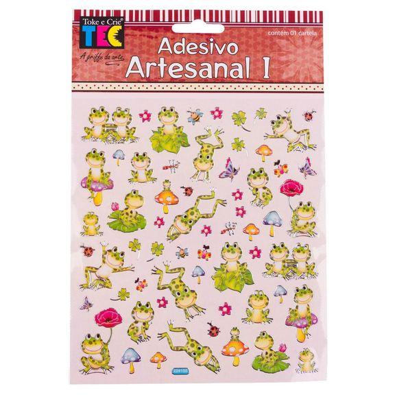 Adesivo-Artesanal-I_10099_1