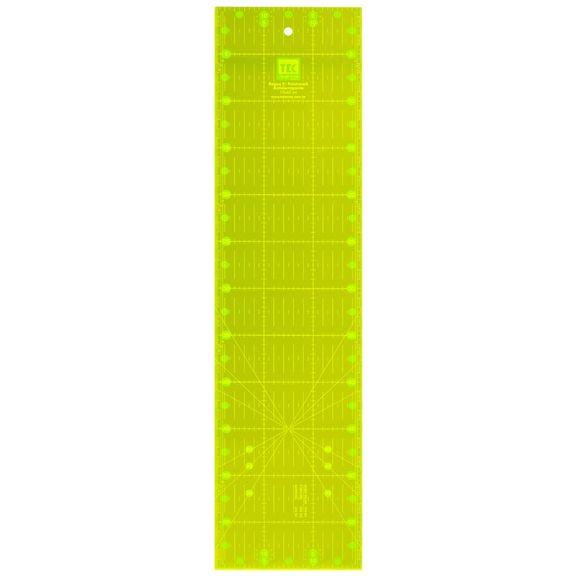Regua-para-Patchwork-15x60cm_11660_1