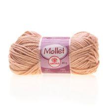 Fio-Mollet-40-Gramas-Tons-de-Bege_971_1
