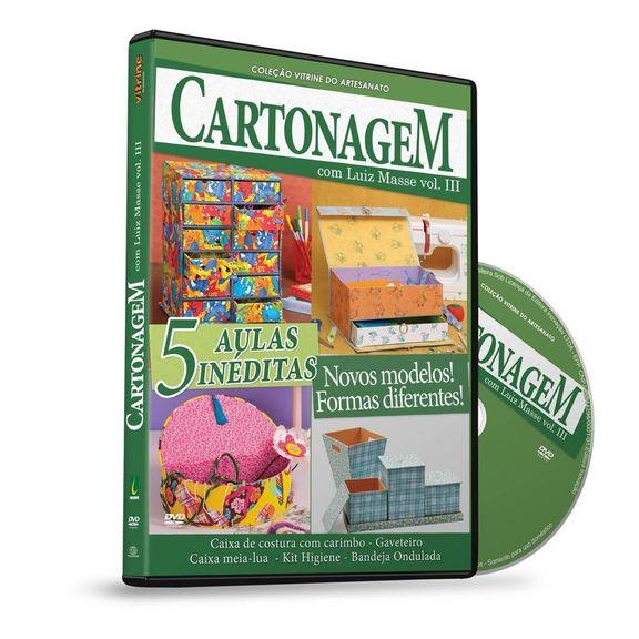 Curso-em-DVD-Cartonagem-Vol.03_125_1