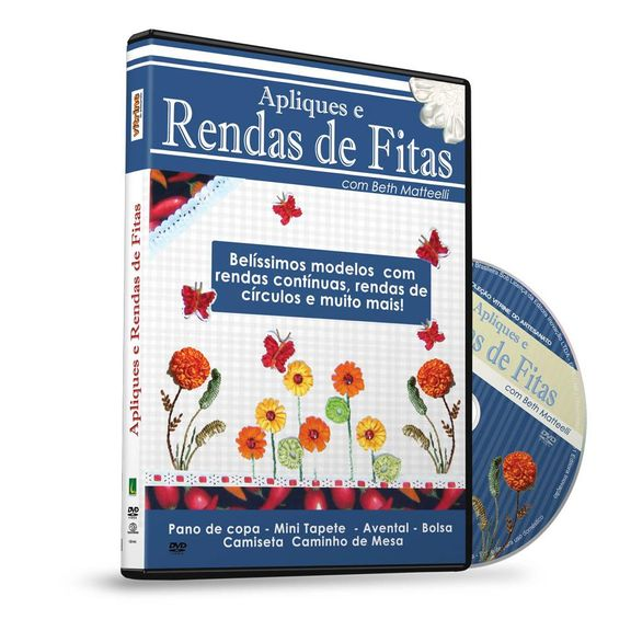 Curso-em-DVD-Apliques-e-Rendas-de-Fitas_132_1