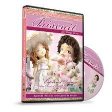 Curso-em-DVD-Biscuit-Especial-Damas_359_1