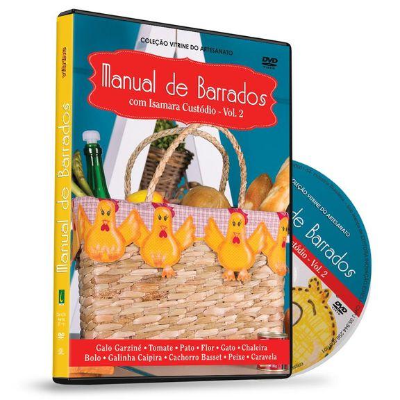 Curso-em-DVD-Manual-de-Barrados-Vol.02_8905_1