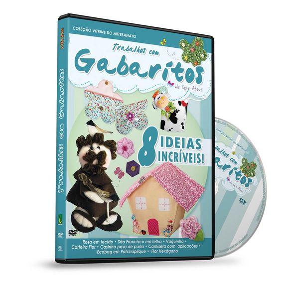 Curso-em-DVD-Trabalhos-com-Gabaritos_13_1