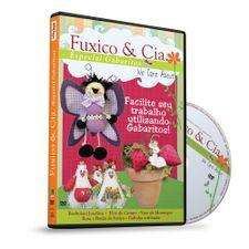 Curso-em-DVD-Fuxico-e-Cia-Especial-Gabaritos_9_1