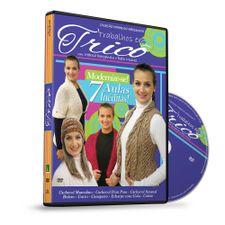 Curso-em-DVD-Trabalhos-em-Trico-Vol.01_172_1