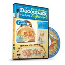 Curso-em-DVD-Decoupage-Vol.01_174_1