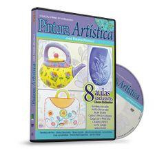 Curso-em-DVD-Pintura-Artistica_178_1