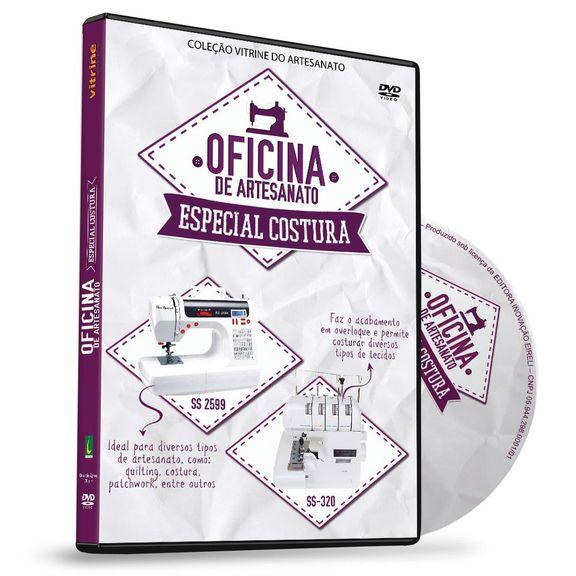 Curso-em-DVD-Oficina-de-Artesanato_11581_1