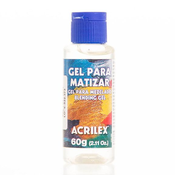 Gel-para-Matizar-60g._7426_1