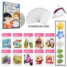 Kit-Barrados-Prontos-Novos---Ferro-110v_15255_1