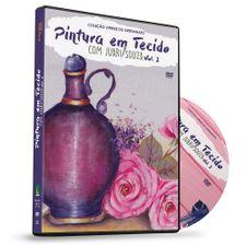 Curso-em-DVD-Pintura-em-Tecido-Vol.2_17278_1