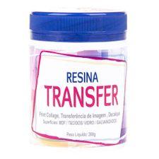 Resina-Transfer-200g._3905_1