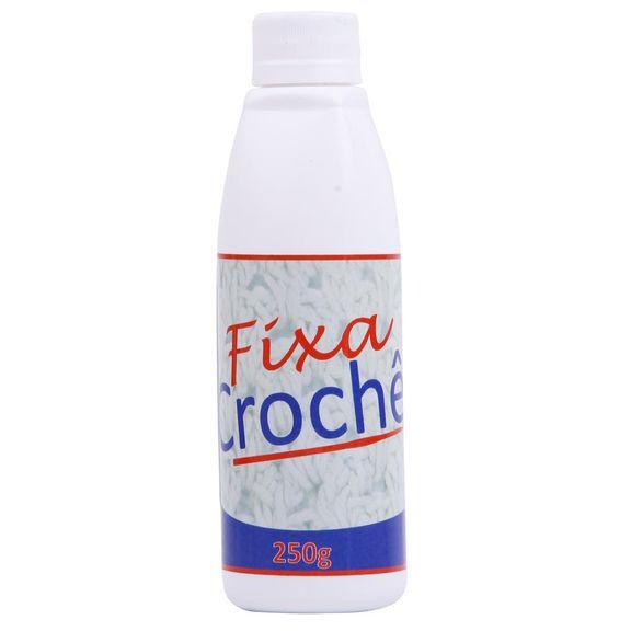 Resina-Fixa-Croche-250g._4689_1