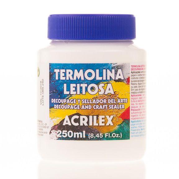 Termolina-Leitosa-250ml_7560_1