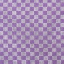 Tecido-Xadrez-para-Bordar-Lilas_11531_1