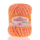 Fio-Barroco-Multicolor-200-Gramas_3486_1