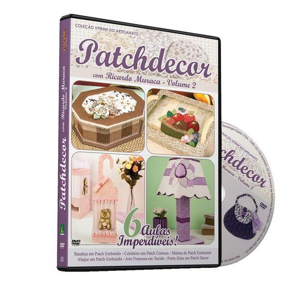 Curso-em-DVD-Patchdecor-Vol.02_2627_1