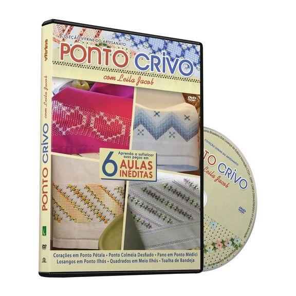 Curso-em-DVD-Ponto-Crivo-Vol.01_195_1