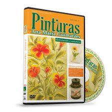 Curso-em-DVD-Pinturas-Vol.02_80_1