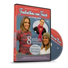 Curso-em-DVD-Trabalhos-em-Trico-Vol.01_90_1