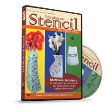 Curso-em-DVD-Trabalhos-em-Stencil_250_1