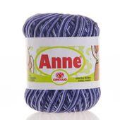 Fio-Anne-500-Metros-Multicolor_988_1
